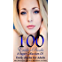 100 Erotic eBooks A Super Collection Of Erotic eBooks For Adults
