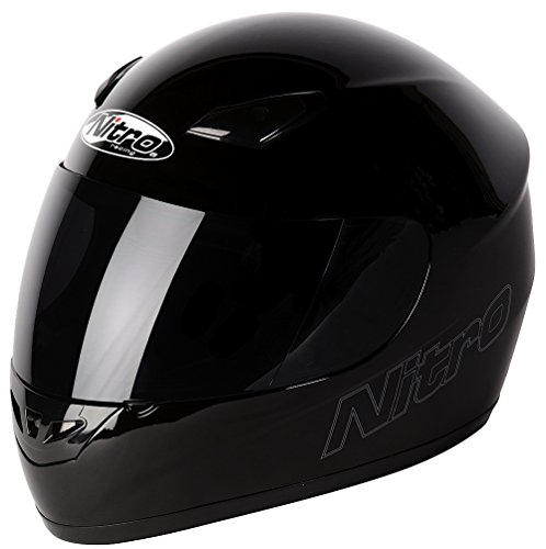 g-mac-nitro-casque-moto-dynamo-uno-noir-l