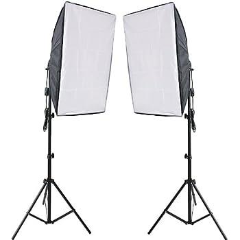 fotolampe mit ahnlichen produkten vergleichen fotolampen