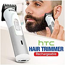 HTC Shopee Professional Electric Hair Trimmer