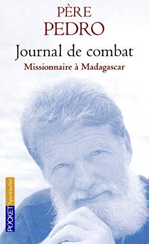 Journal de combat