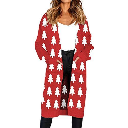 Frauen Weihnachten Santa Printed Swing Kleider, Halloween Cosplay Kostüm Kleider Outfits Kleidung, für Frauen unter 10 Dollar Polyester 2018 Herbst Mode-Stil