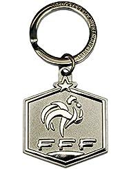 FFF -  Porte clé