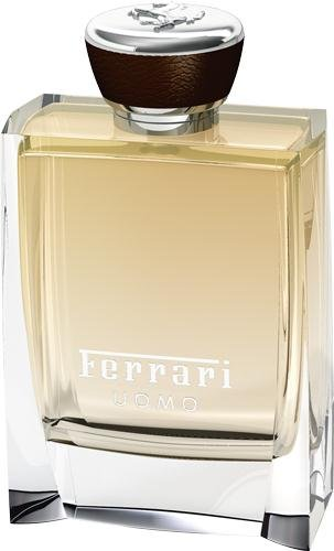 Ferrari Uomo After Shave Lotion 100ml