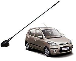 Premium Qualtiy Car Replacement Audio Roof Antenna For - Hyundai I10 - HYG-200
