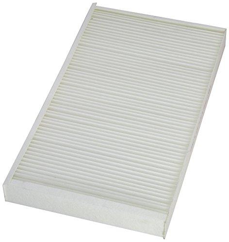 MAPCO 65860 Innenraumfilter