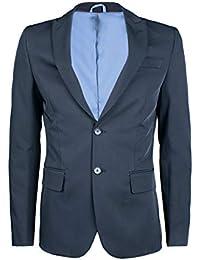 229dd98eb7 Guess Marciano - Abiti e giacche / Uomo: Abbigliamento - Amazon.it