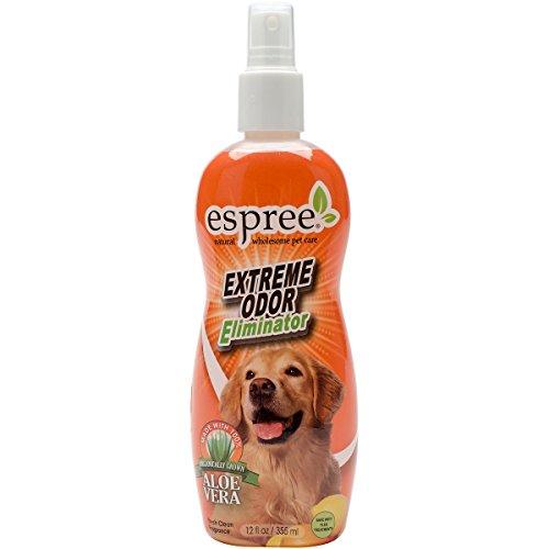 Artikelbild: Espree Extreme Geruch Beseitigung Spray, 355ml