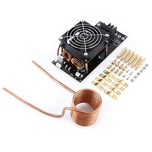 Akozon ZVS Módulo Calefacción Bajo Voltaje