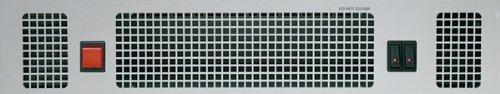 cda-aph01ss-2-kilowatt-plinth-heater-in-stainless-steel
