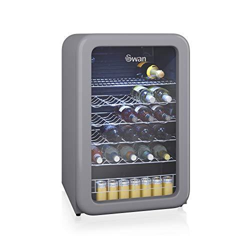 A+ Beverage Refrigerators - Best Reviews Tips