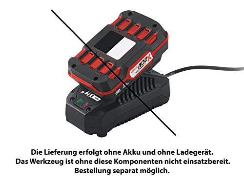Akku Pendelhubstichsäge PSTDA 20-Li A2 (ohne Akku und Ladegerät)