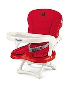 Réhausseur de chaise Neonato Happy Meal C31