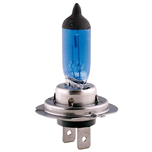 Scheinwerfer-Lampe von Gread