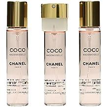 Amazon.co.uk: Chanel Coco Mademoiselle