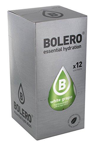 12-x-bolero-powdered-drinks-classic-9-g-sachet-uva-bianca