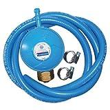 Campingaz Y980000000 Regolatore di Pressione del Gas Accessorio...