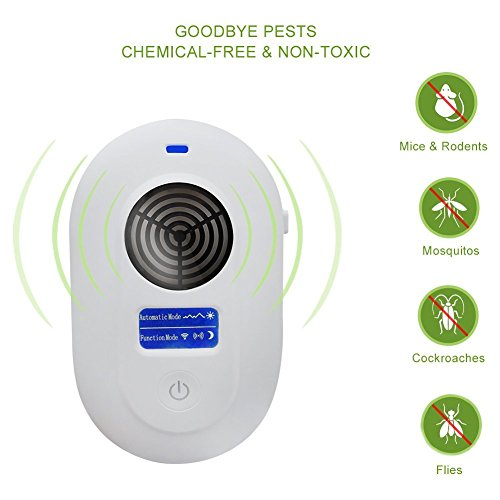 ultrasonic-pest-control-repeller-indoor-electronic-rodent-repellent-with-8-waves-synthetic-technolog