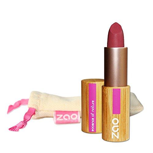 zao-organic-makeup-rossetto-opaco-scuro-rosa-462-018-oz