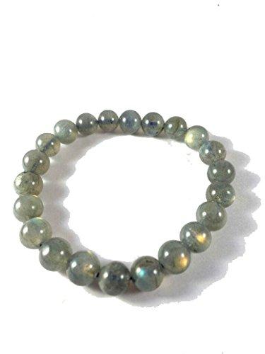 bonanza-day-sale-aaa-grade-labradorite-beads-bracelet-with-rainbow-lights-natural-gemstone-original-