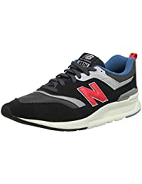quality design 897e0 0720c New Balance Mens 997h Trainers