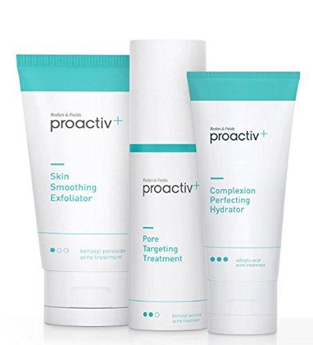 proactiv-plus-3-schritt-akne-treatment-system-30-tage