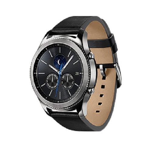 Samsung-SM-R770NZSAITV-Samsung-Gear-S3-Classic-Smartwatch-Italia