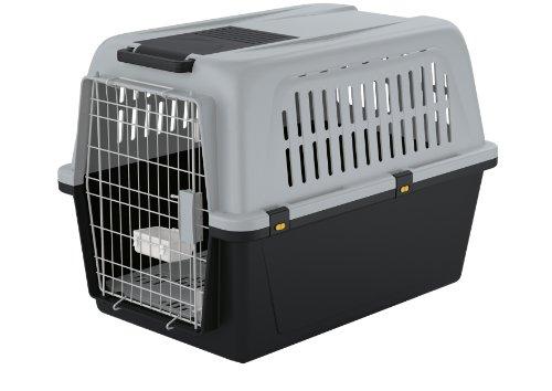 Ferplast Atlas 50 - Trasportino per Animali