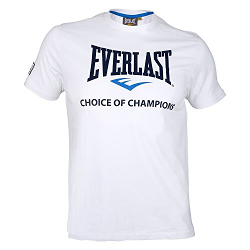 everlast-t-choice-of-champions-color-blanco-tamao-m