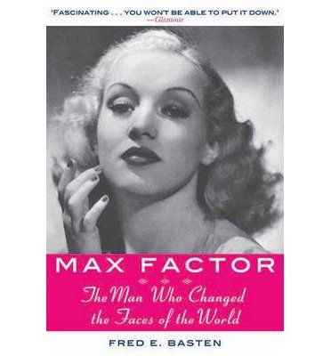 max-factor-by-authorbasten-fred-e-on-jun-07-12