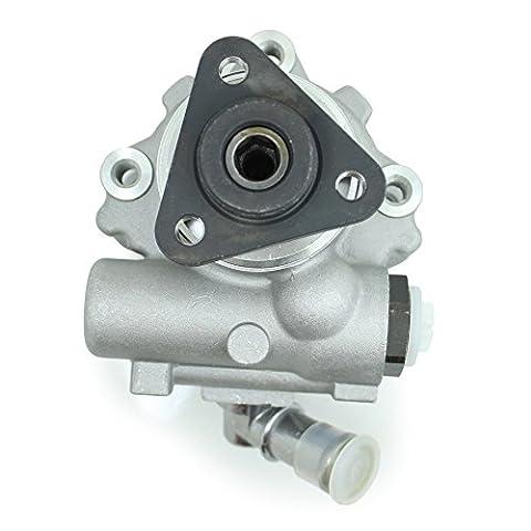 PAOMOTORING Pompes de direction assistée Digne des Land Rover Defender & Discovery 300TDi Steering Pump OEM ANR2157