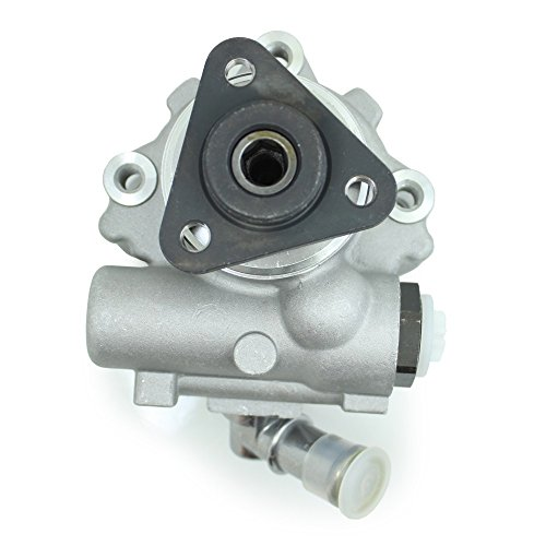 paomotoring-pompes-de-direction-assiste-digne-des-land-rover-defender-discovery-300tdi-steering-pump