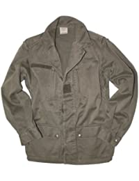 French genuine F2 combat jacket for ladies