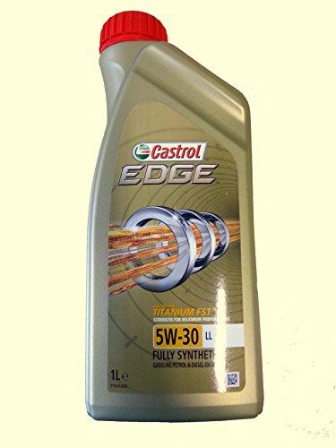 castrol-14c157-olio-motore-edge-5w-30-1-litro