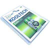 Kooltech 700 mah