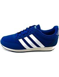 adidas neo City Racer W Sneaker blau Damen Sneaker