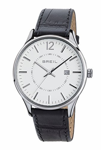 Armbanduhren Breil Angebote Tw1052 Damen Günstige eY2IWDEH9