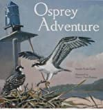 [(Osprey Adventure)] [ By (author) Jennifer Keats Curtis, Illustrated by Marcy Dunn Ramsey ] [April, 2010]