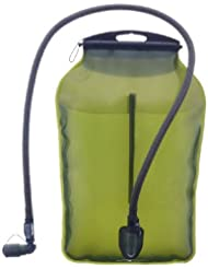 Source WLPS Low Profile Hydration System 3 L Foliage, Foliage Green