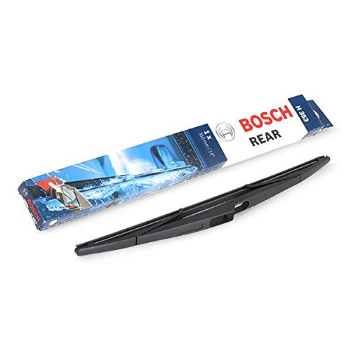 Bosch de raclettes 3397004558