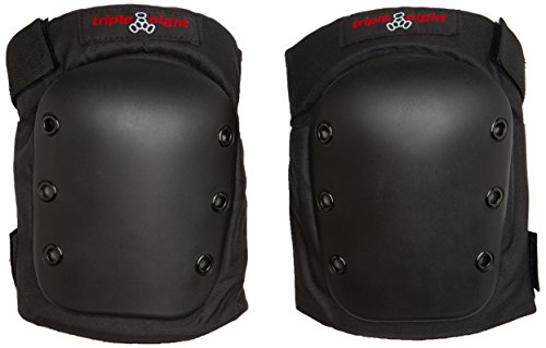 triple-8-street-knee-pad-medium