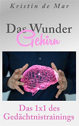 Das Wunder Gehirn: Das 1x1 des Gedächtnistrainings - Prime Telefonnummer Amazon