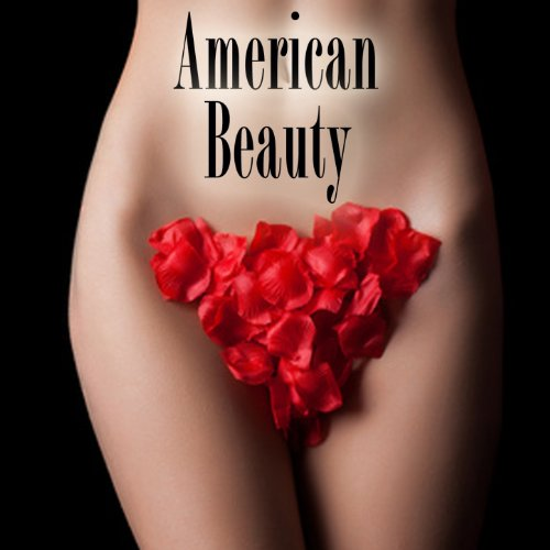 """American Beauty (Theme from """"A..."""