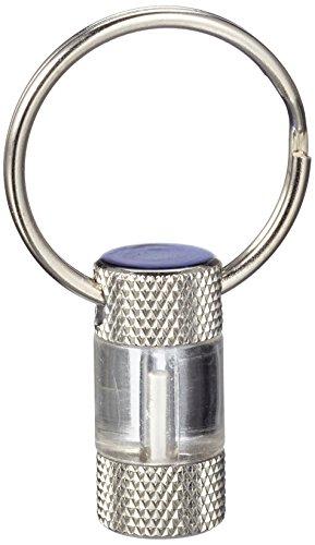 traser-trigalight-marcador-h3-llavero-con-luz-de-tritio