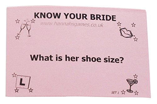 modern-hen-do-classic-how-well-do-you-know-the-bride-quiz-test-the-guests-at-the-hen-night-credit-ca