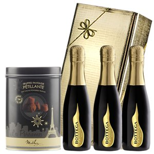 bottega-mini-prosecco-veneto-with-truffle-in-gift-pack-20-cl-nv-case-of-3