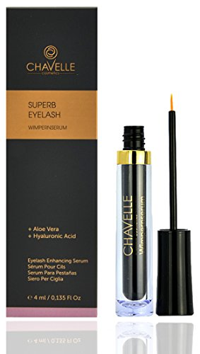 Wimpernserum SUPERB Eyelash