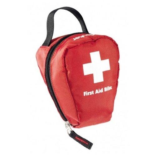 deuter-kit-de-primeros-auxilios-para-bicicleta-8-x-9-x-14-cm
