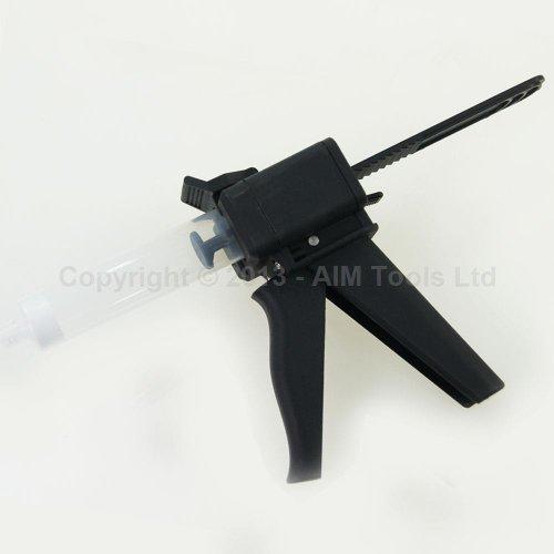 336086-pistola-multiuso-per-impronte-dentaliper-turare-e-dispensare-colla