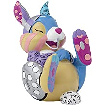 Disney Tradition Thumper Figur